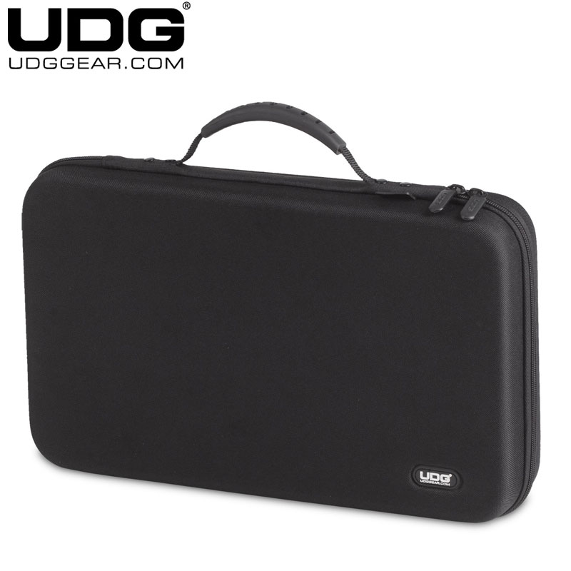 UDG Creator AKAI MPC Touch ハードケース 【U8444BL】