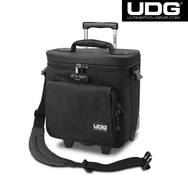 UDG Ultimate Trolley To Go / U9870BL