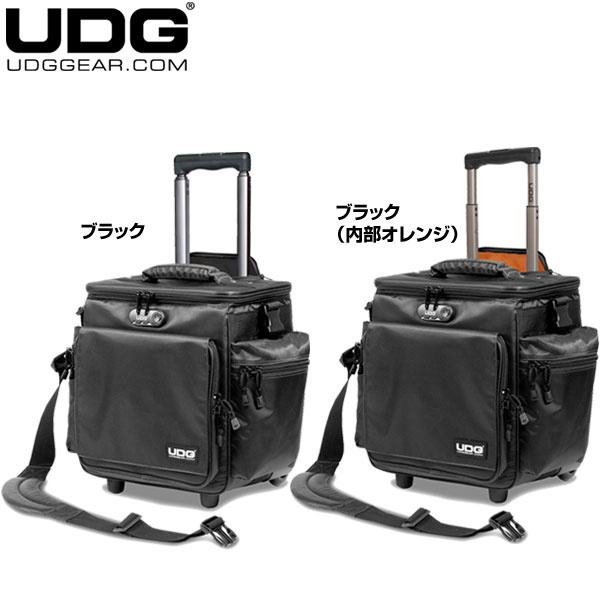 UDG Ultimate Slingbag Trolley / U9981