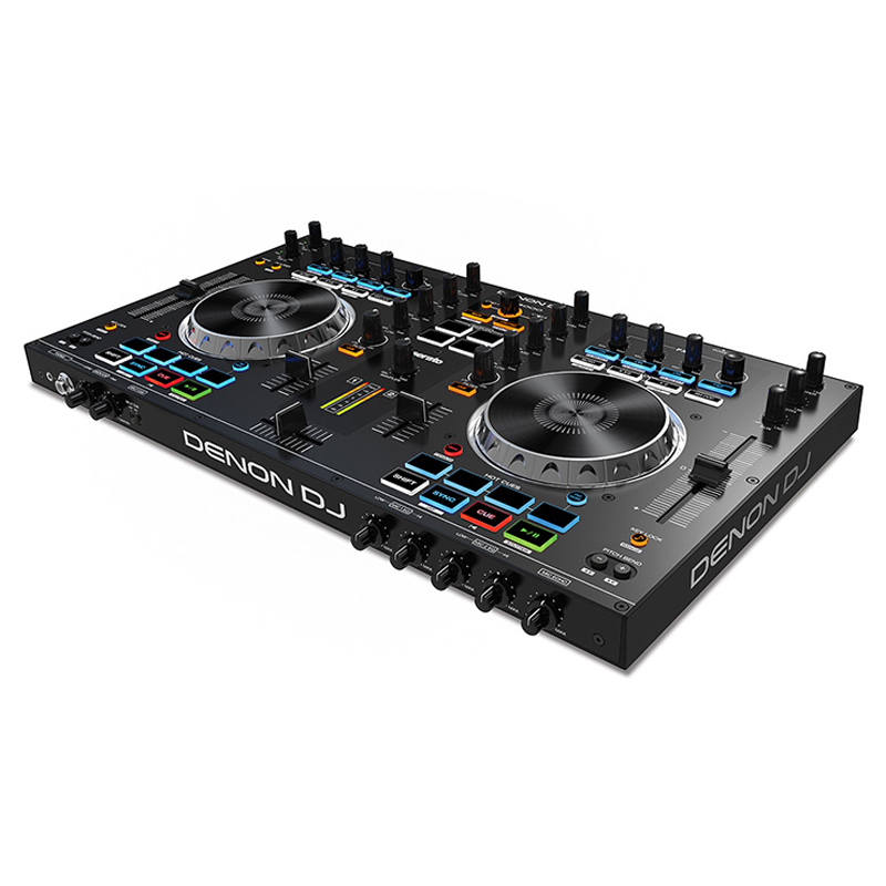 DJ MC4000 DENONDENON DJ MC4000, トモベマチ:75bee0f0 --- officewill.xsrv.jp