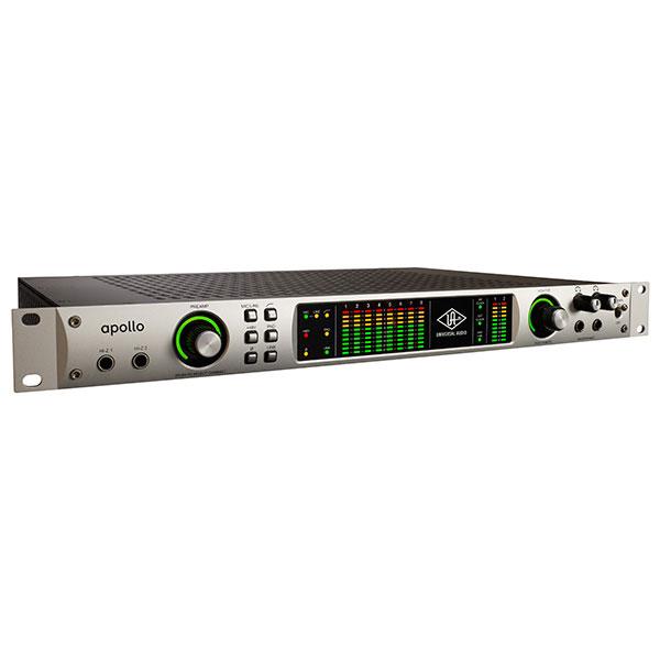 本店は Universal Audio Universal APOLLO APOLLO FIREWIRE Audio【お取り寄せ商品】, エコノミーオフィス-オフィス家具:8daa43fc --- canoncity.azurewebsites.net
