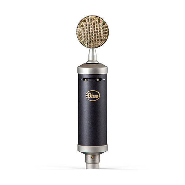 Blue Microphones Baby Bottle SL 【国内正規品】