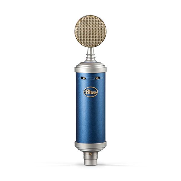 Blue Microphones Bluebird SL 【国内正規品】
