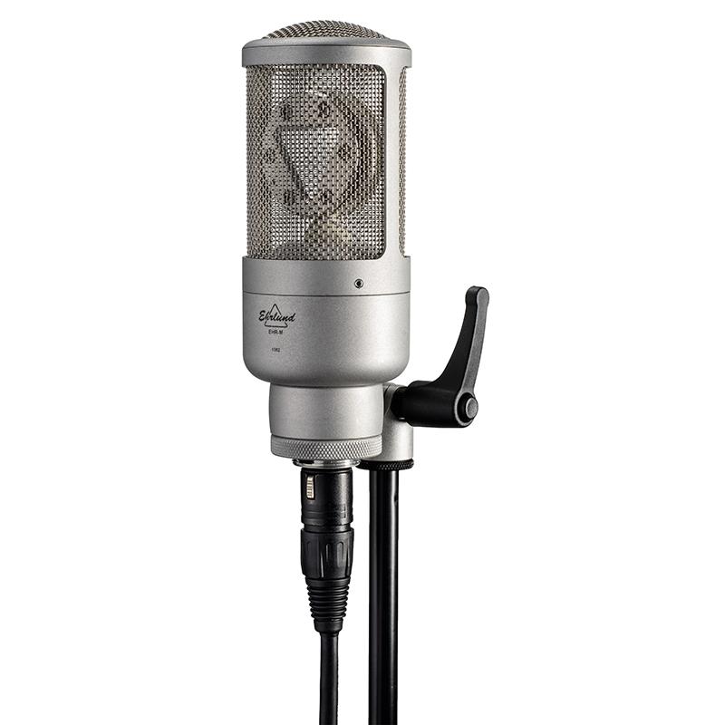 2021人気特価 Ehrlund Microphone EHR-M, 長岡京市 9e5281b6