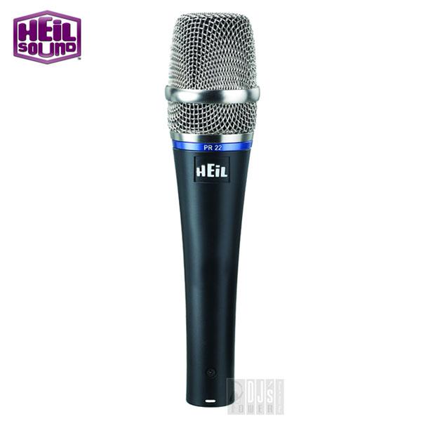 HEiL Sound PR22 【国内正規輸入品】