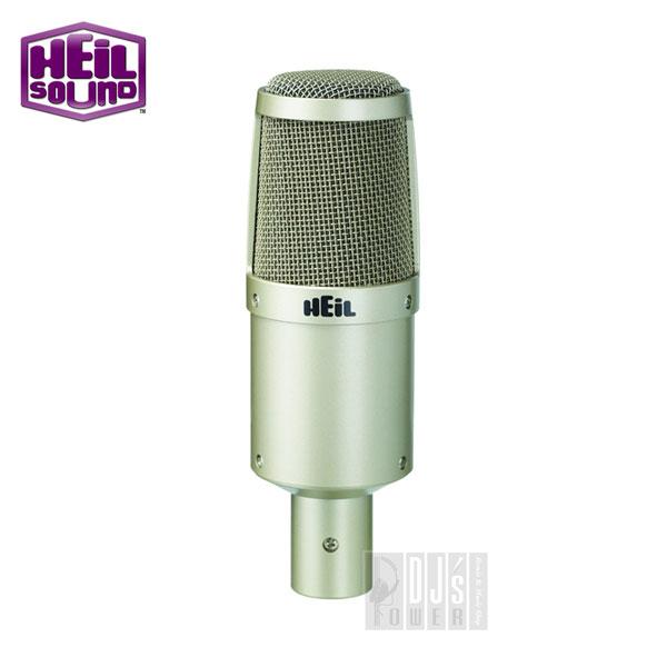 HEiL Sound PR30 【国内正規輸入品】
