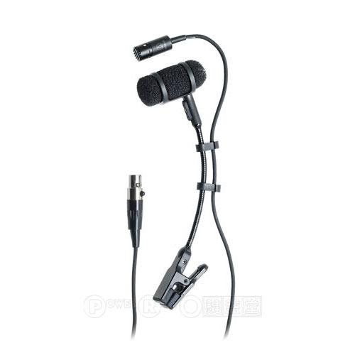 audio-technica(オーディオテクニカ) PRO35