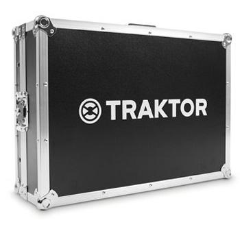Native Instruments TRAKTOR KONTROL S4 MK3 FLIGHT CASE 【TRAKTOR KONTROL S4 MK3用ハードケース】