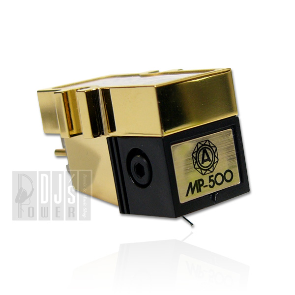 长冈 (长冈) MP 500 MP 系列豪华模型 (墨盒单位)