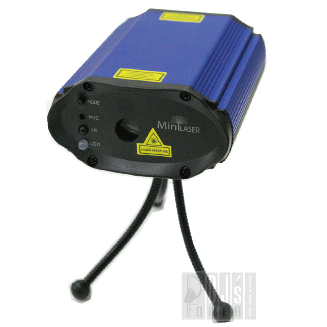 elite Laser M-800RG