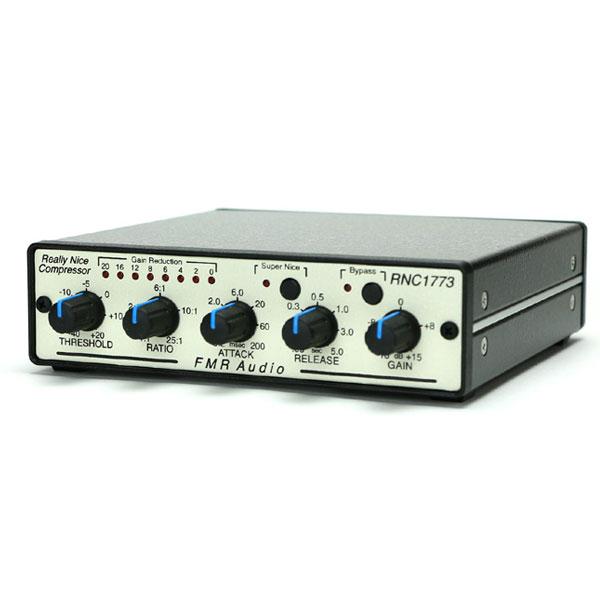 FMR AUDIO RNC1773 E (限定カスタムモデル)