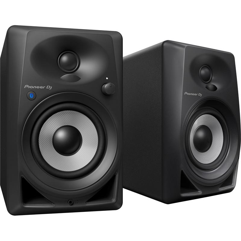 Pioneer DJ DM-40BT (1ペア)
