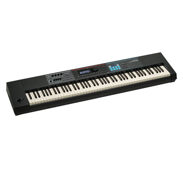 Roland JUNO-DS88 【88鍵】