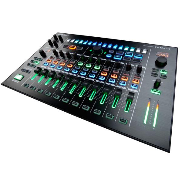 Roland AIRA series MX-1 【納期未定】