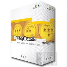 【待望★】 A|A|S A|A|S STRING STRING STUDIO STUDIO VS-1, 健康食品の原料屋:d11ae242 --- bungsu.net