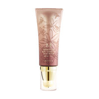 M signature real complete BB cream No.23 45 g [SPF25 PA] Korea cosmetics / Korea cosmetics and Korean COS BB cream BB