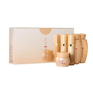 Missha km 溶胶审判设置韩国化妆品 / 韩国化妆品和韩国 COS BB 霜 BB