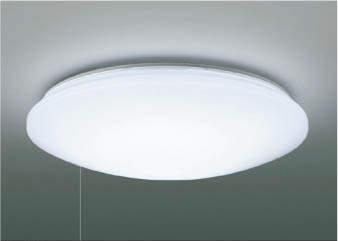 照明 おしゃれ ライトコイズミ照明 KOIZUMI 【シーリングライトAH46826L 昼光色段調光プルスイッチタイプ・~ 6畳】