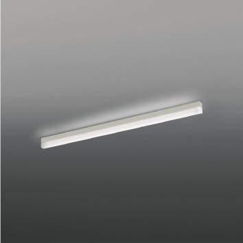 コイズミ照明 KOIZUMI 【調光間接照明AH50564 昼白色5000K全長-900mm ミドルパワー】 ベース照明でも、間接照明でも使える、幅25mmのシームレスなライン照明