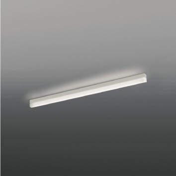 コイズミ照明 KOIZUMI 【調光間接照明AH50565 白色4000K全長-900mm ミドルパワー】 ベース照明でも、間接照明でも使える、幅25mmのシームレスなライン照明