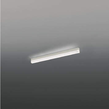 コイズミ照明 KOIZUMI 【調光間接照明AH50569 昼白色5000K全長-600mm ミドルパワー】 ベース照明でも、間接照明でも使える、幅25mmのシームレスなライン照明