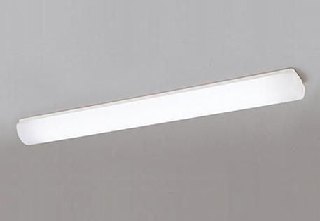 照明 おしゃれオーデリック ODELIC ブラケットライトOL251580N 電球色ハイパワーブラケット 昼白色OL251580L 開催中 日本最大級の品揃え 電球色~昼白色Hf32W高出力×2灯相当