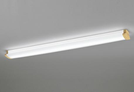 照明 おしゃれオーデリック ODELIC 【ブラケットライトOL291029P2B 昼白色OL291029P2F 電球色木調ナチュラル色 木目調のアクセント 電球色~昼白色調光・FLR40W×2灯相当】