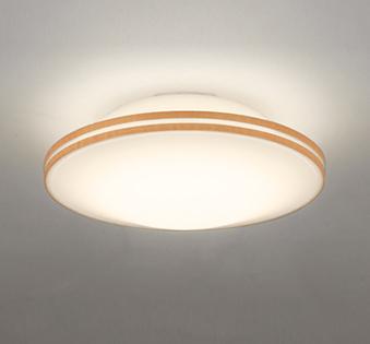 照明 おしゃれ ライトオーデリック ODELIC 【小型シーリングライトOL291114PC ナチュラル色モール調光・調色タイプ・FCL30W相当】