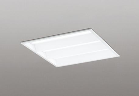 オーデリック ODELIC 埋込型XD466003B3B 昼白色XD466003B3C 白色XD466003B3D 温白色XD466003B3E 電球色ルーバー無 Bluetooth 調光 FHP 32W ×4灯クラス グリーン購入法適合商品