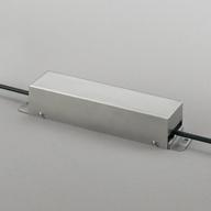 オーデリック ODELIC 【専用電源装置(PWM調光)OA253342 [48Wタイプ] 金属ボックス仕様 造作物などの造営材にそのまま設置できるタイプ】