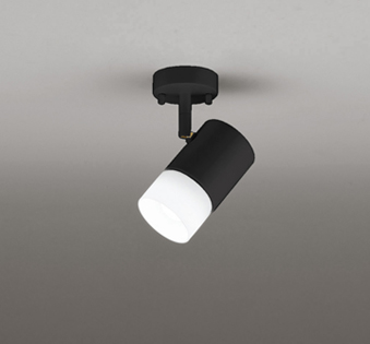 照明 おしゃれオーデリック ODELIC 【ブラケットライトOS256143BR (黒色 フルカラー Bluetooth対応機種 電球色~昼光色調光・調色・白熱灯60W相当】 特別なシーンはカラフルに演出