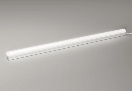 無料プレゼント対象商品!オーデリック ODELIC 【スタンド ライトOT265020BR 中間スイッチ付 L1200タイプ 電球色~昼光色 フルカラー調光 Bluetooth対応FL40W相当】 リモコンやスマホを使ってフルカラーの演出