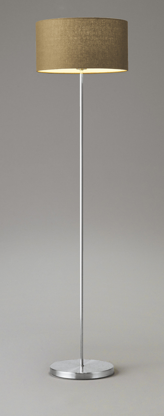 無料プレゼント対象商品!オーデリック ODELIC 【スタンド ライトOT265032LD 布張りセード(チノベージュ) フットスイッチ付 電球色 白熱灯60W相当】 ヴィンテージスタイル