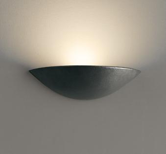 オーデリック ODELIC 【和風 照明 調光調色ブラケットライトOB255236BCR 電球色~昼光色陶器(鉄釉) 上向き取付専用 Bluetooth対応機種 高演色LED白熱灯60W相当】