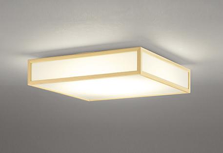 ファッションなデザイン オーデリック ODELIC 和風 照明 調光調色シーリングライトOL291099BCR 照明 電球色~昼光色檜 和風 アクリル乳白ツバ付丸形引掛シーリング取付 Bluetooth対応機種 高演色LED~6畳 ODELIC 上質感のある檜を用いた和風照明, 家具インテリアショップ イーグル:b1947613 --- kanvasma.com