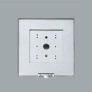 エクステリア 屋外 照明 ライトオーデリック(ODELIC) 【オプション OA253120 人感センサー モード切替型 壁面】