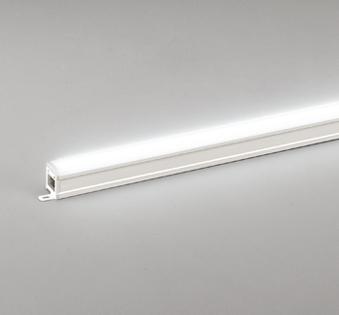 オーデリック ODELIC 【調光間接照明 ハイパワータイプOL291455 昼白色 [長さ:1.2mタイプ] ※調光器別売 コンパクトサイズと豊富なラインナップ】
