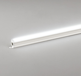 オーデリック ODELIC 【調光間接照明 ハイパワータイプOL291466 白色 [長さ:60cmタイプ] ※調光器別売 コンパクトサイズと豊富なラインナップ】