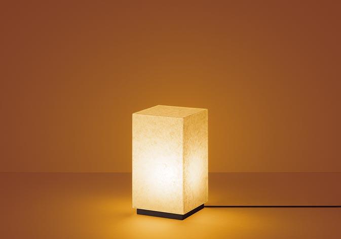 無料プレゼント対象商品!パナソニック Panasonic 【和風照明 和風スタンドNNN12400 アクリルカバー(強化和紙張り) ※適合ランプは関連商品を御覧ください。】 ※LEDランプ別売り(E17)