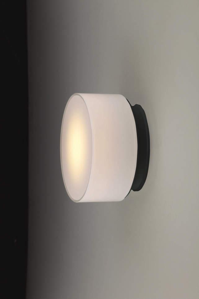 エクステリア 屋外 照明 ライト【三協アルミ】 照明器具 ポーチライト【 PK19 型 ブラック 拡散光】