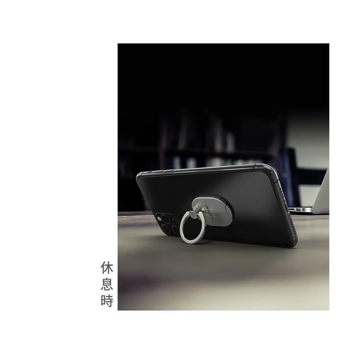 VICXXO(ヴィクソ)リングスマホリングスマホスタンドスマホホルダーシンプルスマホ落下防止タブレットスマートフォンリングホルダーブランドおしゃれ360度人気ブランドホールドリング携帯【ワイヤレス充電対応】