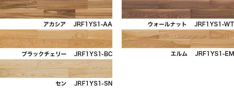 NODA 12mm ラスティックフェイス リッチ Jベース JRF1YS1 北海道 沖縄 離島は送料別となります
