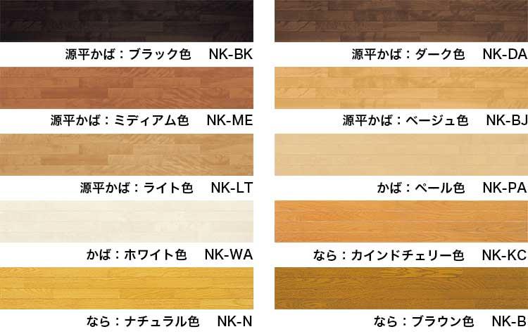 NODA 12mm Nクラレス NK 北海道 沖縄 離島は送料別となります