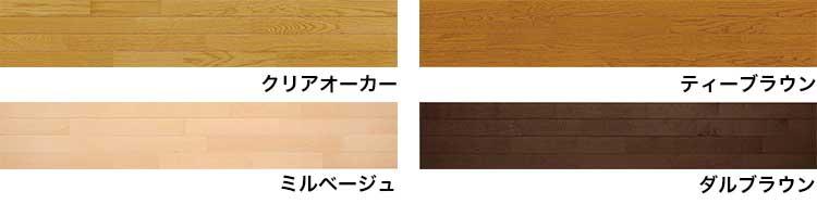 大建工業 リモデル用床材 6mm フォレスティア6T YR43 北海道 沖縄 離島は送料別となります