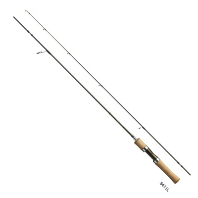 shimanoトラウトワン NS NS] S120H[TROUT ONE NS] NS/メーカー[シマノ ONE SHIMANO], セブンモール:d57897c8 --- officewill.xsrv.jp