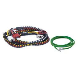 【お取り寄せ】APC(エーピーシー) APC(エーピーシー) Smart-UPS RT 3.5M Extension Cable for XLBP2 External BatteryPack|SURT019