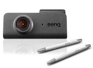 【お取り寄せ】BenQ(ベンキュー)BenQ 電子黒板キット PointWrite|PW02