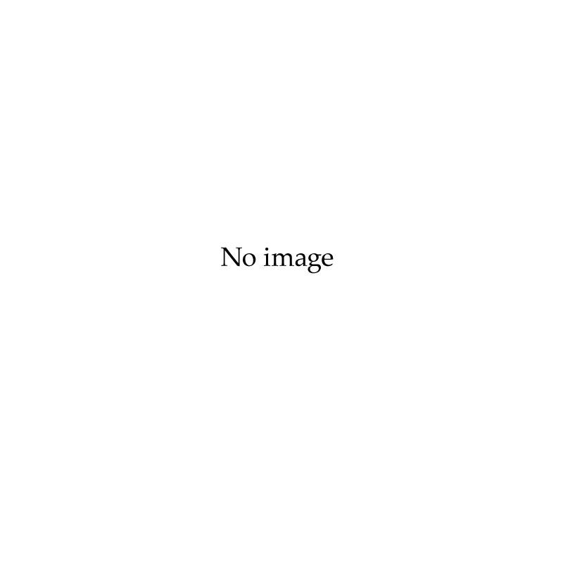【お取り寄せ】brother(ブラザー) MFC-9460CDN/HL-4570CDW用トナーカートリッジ シアン(大容量)(約3500枚(A4/JIS X 6932公表値)印刷可能)|TN-395C