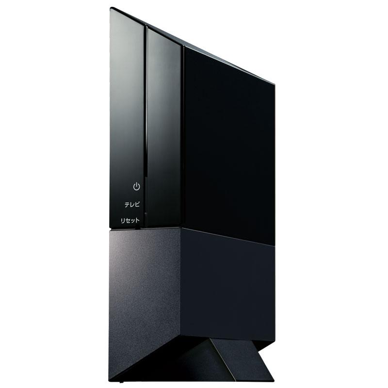 【在庫あり】PIXELA(ピクセラ)Xit AirBox(サイト エアーボックス)win/Mac/iOS/Android/kindle対応 Wチューナー搭載(地デジ/BS/CS110度)リモート視聴対応 XIT-AIR100W