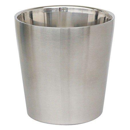 ダブルステンレスカップ 60個セット @312/個  2セット単位で送料無料(北海道・沖縄・離島・個人様宅は別途)
